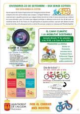 Bici Alcudia