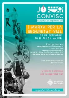 marcha-seguridad-vial-castellon