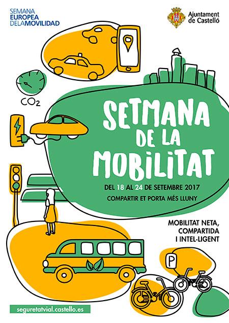 setmana_mobilitat2017_castello