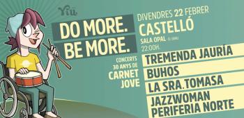 diaporama_webcj.castelló