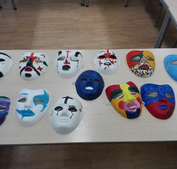 burjassot mascaras identidad 8